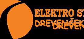 Elektro Drevenšek